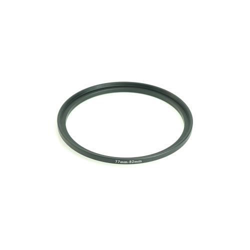 SRB 77-82mm Step-up Ring